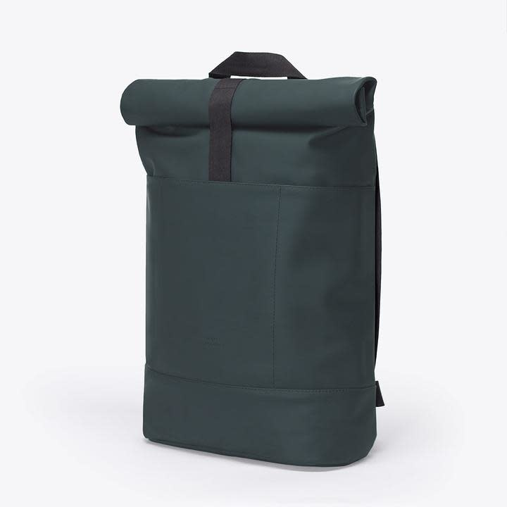 Ucon Acrobatics Ucon Acrobatics Hajo Backpack - Lotus Series - Forest