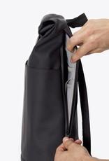 Ucon Acrobatics Ucon Acrobatics Hajo Backpack - Lotus Series - Black