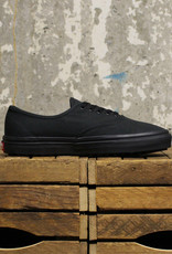 Vans Vans Authentic UC (Made for the Makers) - Black/Black/Black