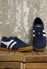 Gola Gola Ladies Harrier - Navy/White