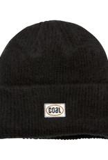 Coal Coal The Earl Beanie - Black