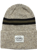 Coal Coal The Uniform SE - Natural