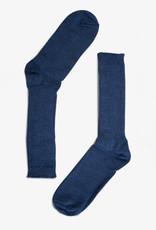 Bonnetier Bonnetier Merinos 75% - Steel Blue