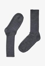 Bonnetier Bonnetier Merinos 75% - Grey