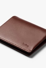 Bellroy Bellroy Slim Sleeve Wallet - Cocoa/Java