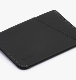 Bellroy Bellroy Micro Sleeve Wallet - Black