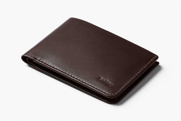 Bellroy Bellroy The Low Wallet - Java