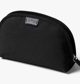Bellroy Bellroy Classic Pouch - Black
