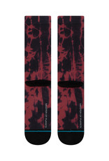 Stance Stance Metallica Master of Puppets - Red