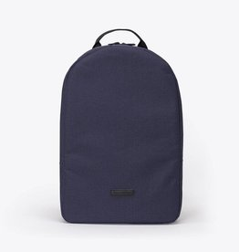 Ucon Acrobatics Ucon Acrobatics Marvin Backpack - Stealth Series - DarkNavy