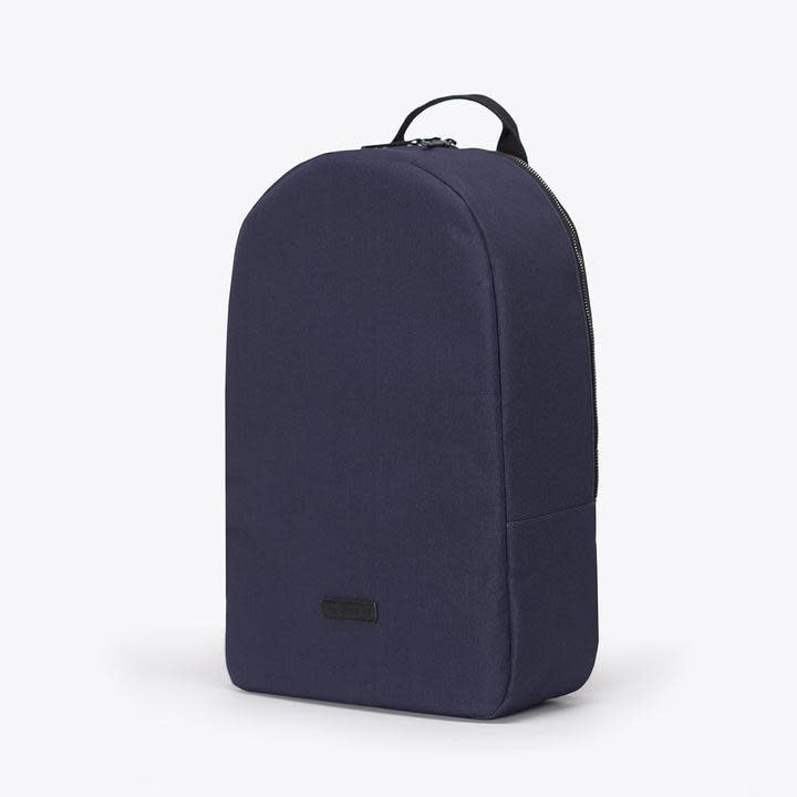 Ucon Acrobatics Ucon Acrobatics Marvin Backpack - Stealth Series - Dark Navy