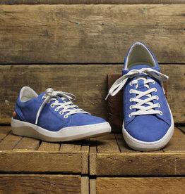 Softinos Softinos BAUK II - Electric Blue