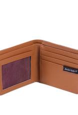Herschel Supply Co. Herschel Hank Wallet - Woodland Camo