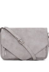 Colab Colab Washed Vintage 2.0 Crossbody (#6353) - Gray
