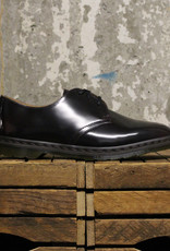 Dr Martens Dr Martens Archie II (Arcadia) - Cherry Red