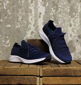 Native Native Mercury Liteknit 2.0 - Regatta Blue/Shell White/Jiffy Rubber