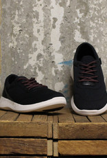 Etnies Etnies Balboa Bloom - Black