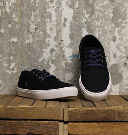 Etnies Etnies Hamilton Bloom - Black