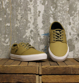 Etnies Etnies Hamilton Bloom - Tan