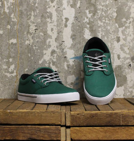 Etnies Etnies Jameson Preserve - Green/Black/White