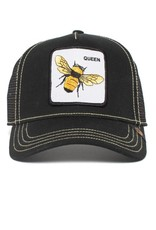 Goorin Bros. Goorin Animal Farm - Queen Bee - Black