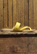 Bueno Bueno Jackson - Yellow