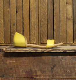 Bueno Bueno Kalua - Yellow