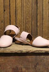 Bueno Bueno Kendal - Pale Pink