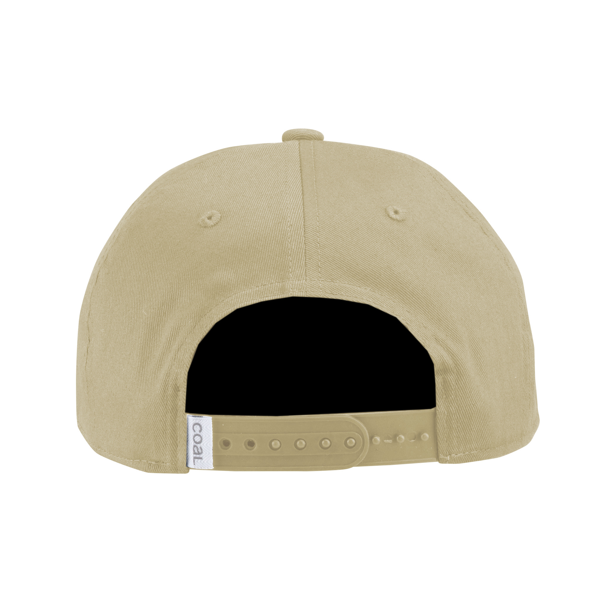 Coal Coal The Junior - Khaki
