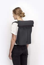 Ucon Acrobatics Ucon Acrobatics Frederik Backpack - Lotus Series - Black