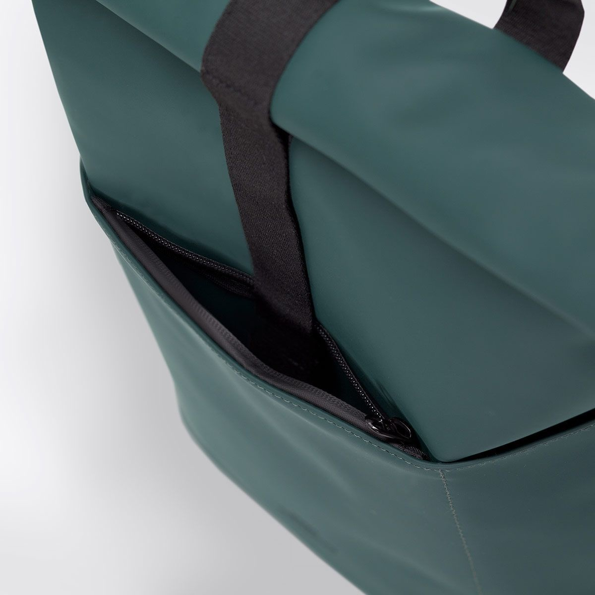 Ucon Acrobatics Ucon Acrobatics Hajo Mini Backpack - Lotus Series - Forest