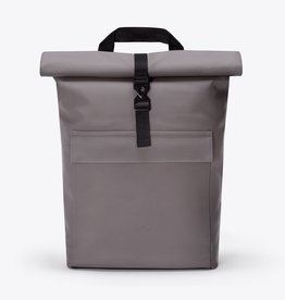 Ucon Acrobatics Ucon Acrobatics Jasper Backpack - Lotus Series - Dark Grey