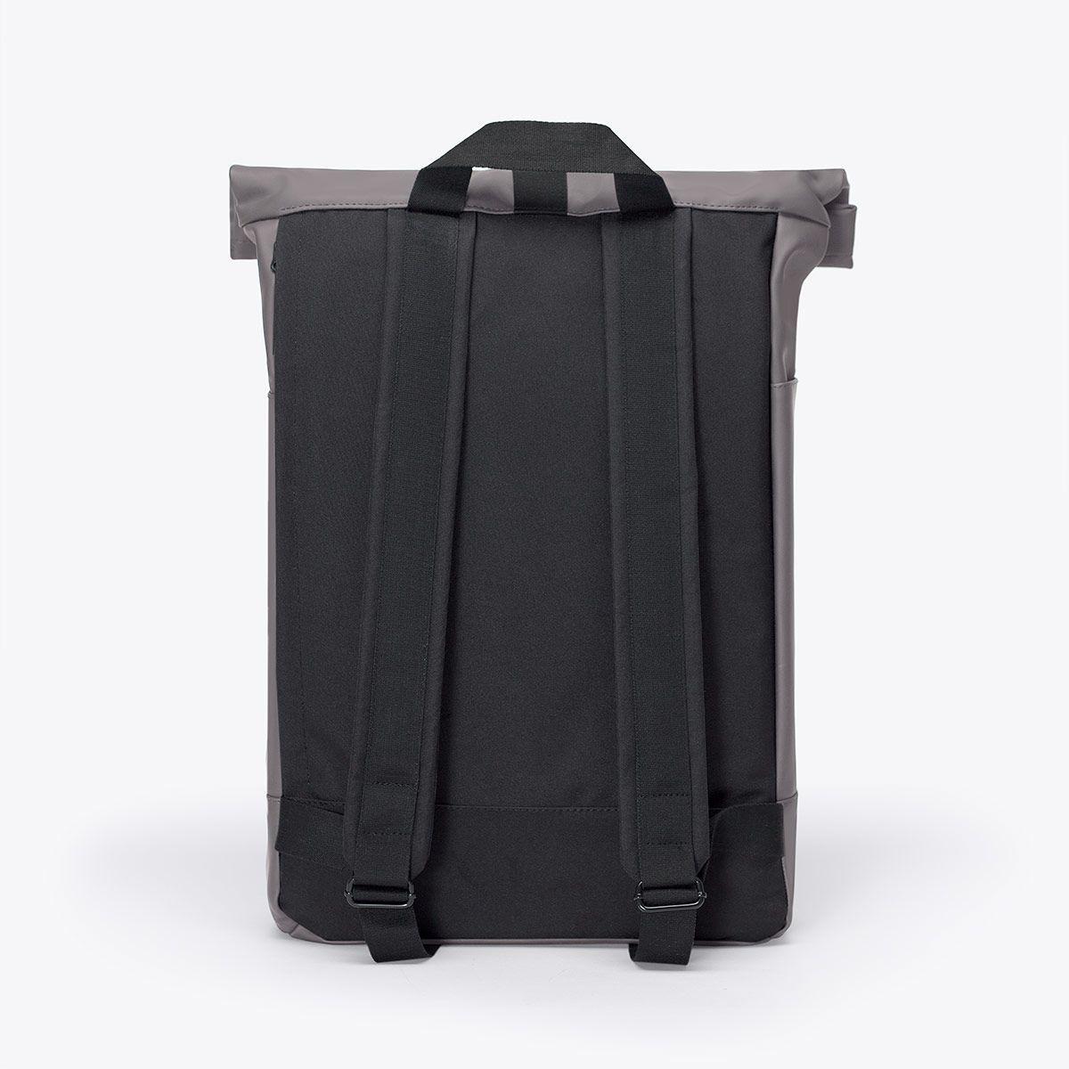 Ucon Acrobatics Ucon Acrobatics Hajo Backpack - Lotus Series - Dark Grey