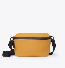 Ucon Acrobatics Ucon Acrobatics Jona Bag - Lotus Series - Honey Mustard