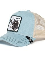 Goorin Bros. Goorin Animal Farm - Cash Cow - Blue
