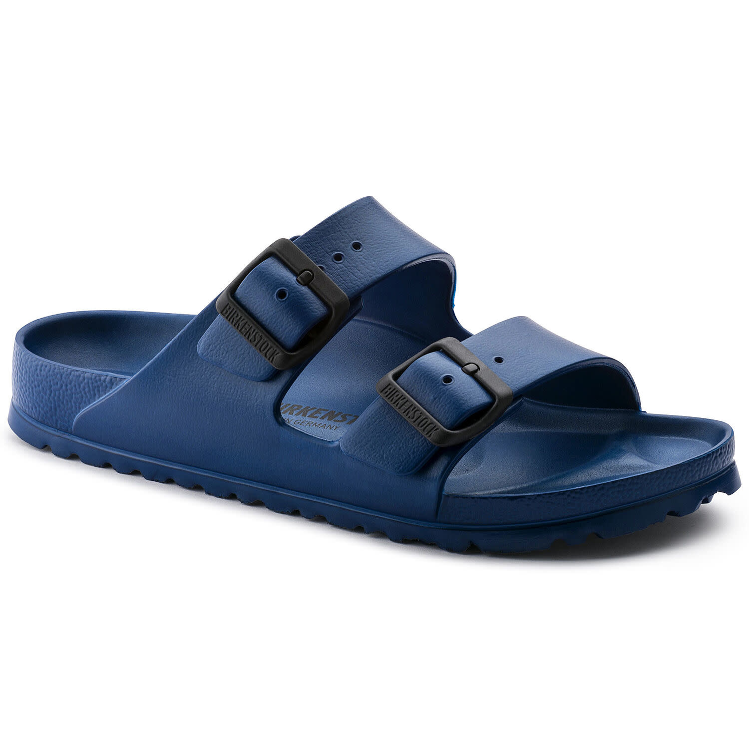 Birkenstock Birkenstock Arizona EVA (Women - Narrow) - Navy