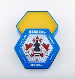 Canadian Beeseal - 75g