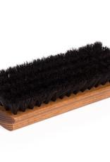 Pedag Pedag - Footwear brush