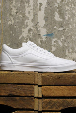 Vans Vans Old Skool - True White