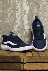 Vans Vans UltraRange EXO - Dress Blues/True White