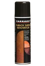 Tarrago Tarrago Suede & Nubuck  Renovator