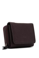 Colab Colab Small Tri-fold Wallet (#6396) - Fudge