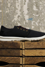 Etnies Etnies Scout Bloom - Black