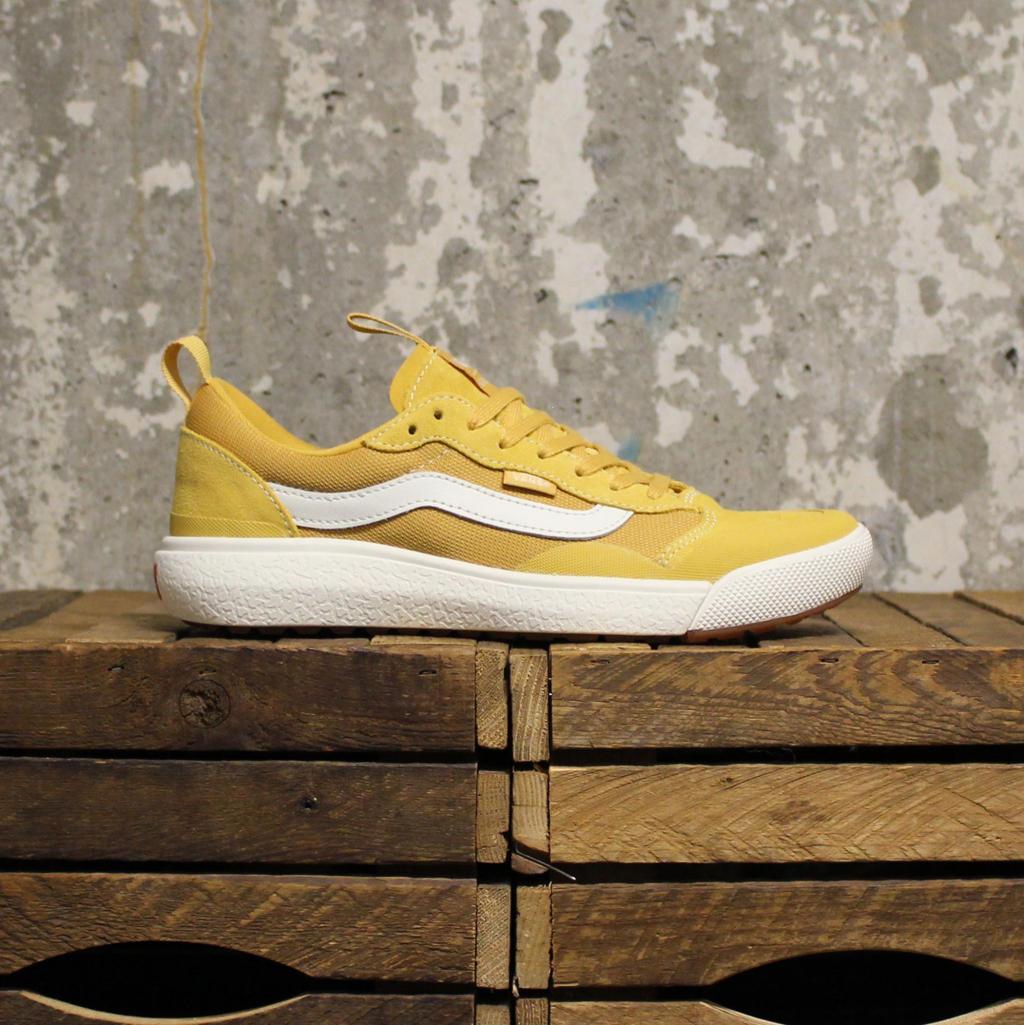 Vans Vans UltraRange EXO - Honey Gold/Marshmallow