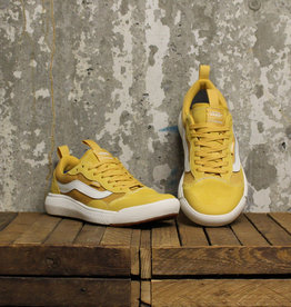Vans Vans UltraRange EXO - Honey Gold/Marshmallow