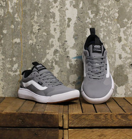 Vans Vans UltraRange EXO - Frost Gray/True White
