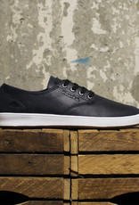 Emerica Emerica The Romero Laced - Navy/White