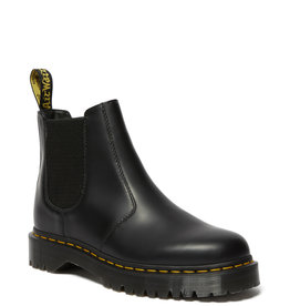 Dr Martens Dr Martens 2976 BEX (Smooth) - Black