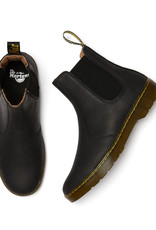 Dr Martens Dr Martens Harrema (Wyoming) - Black