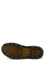 Dr Martens Dr Martens Combs Leather (Wyoming) - Black
